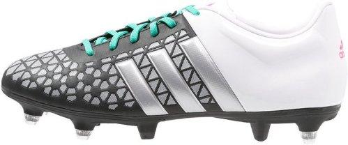 Adidas Ace 15.3 SG