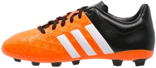 Adidas Ace 15.4 FxG (Junior)
