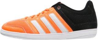 Adidas Ace 15.4 ST (Junior)