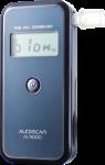 AlcoScan AL-9000