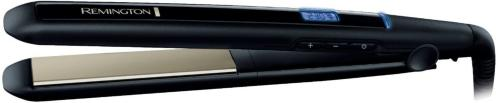 Remington S5500