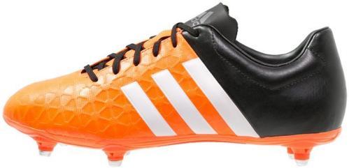 Adidas Ace 15.4 SG