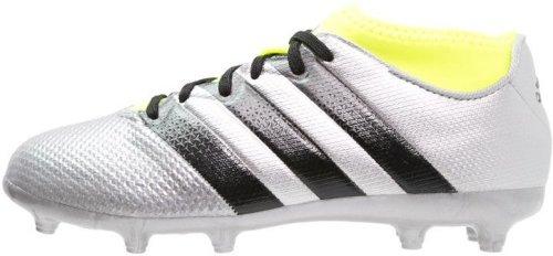Adidas Ace 16.3 Primemesh FG/AG (Junior)