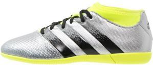 Adidas Ace 16.3 Primemesh IN (Junior)