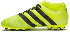 Adidas Ace 16.3 Primemesh AG (Junior)