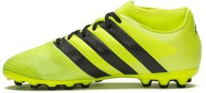 Adidas Ace 16.3 Primemesh AG (Junior)