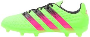 Adidas Ace 16.3 FG/AG (Junior)