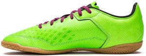 Adidas Ace 16.3 Court IN (Junior)