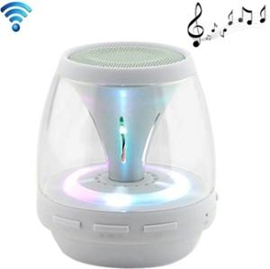 Magic Lamp Bluetooth