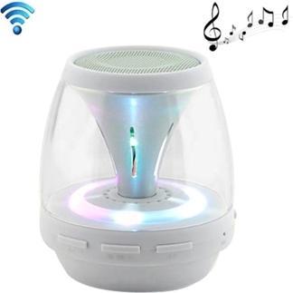 Magic Lamp Bluetooth