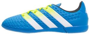 Adidas Ace 16.3 IN (Junior)