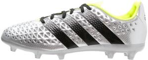 Adidas Ace 16.3 FG (Junior)