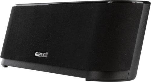 Maxell MXSP-WP200