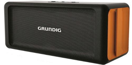 Grundig GSB120