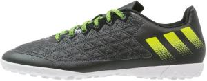 Adidas Ace 16.3 CG