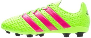 Adidas Ace 16.4 FxG (Junior)