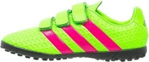 Adidas Ace 16.4 TF (Junior)