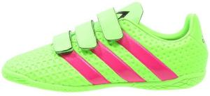 Adidas Ace 16.4 IN (Junior)