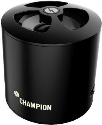 Champion SBT110B