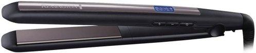 Remington Pro-Ceramic Ultra Straightener (S5505)