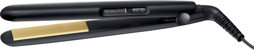 Remington Ceramic 215 (S1450)