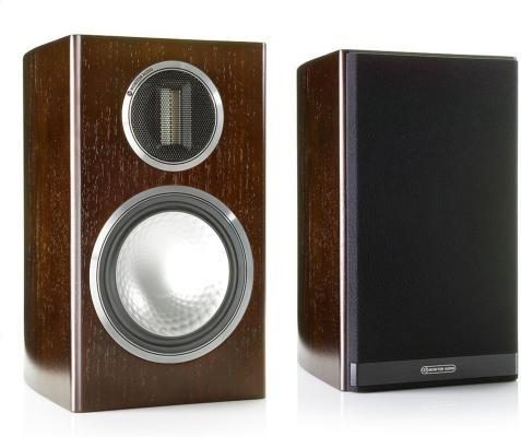 Monitor Audio Gold 100