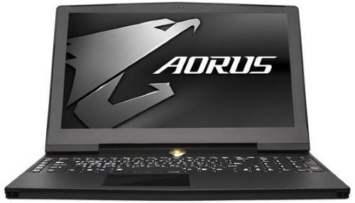 Aorus X5S V5-NE422T
