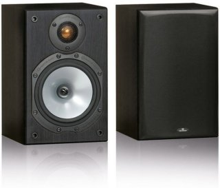 Monitor Audio MR1