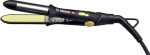 Bosch Style to Go (PHS1151)