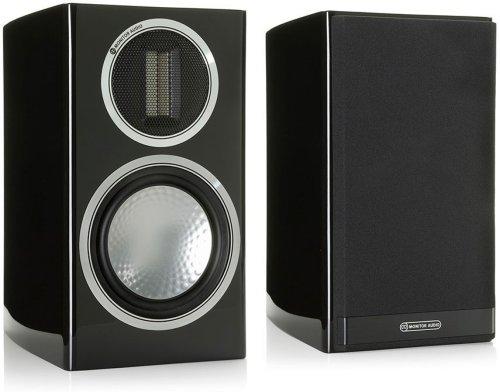 Monitor Audio Gold 50