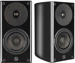 System Audio Pandion 2