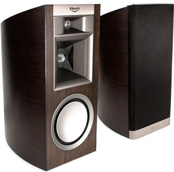 best pris p klipsch palladium p 17b se priser f r kj p i prisguiden. Black Bedroom Furniture Sets. Home Design Ideas