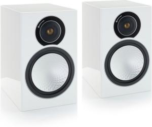 Monitor Audio Silver 1