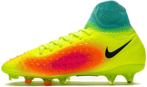 Nike Magista Obra II FG (Junior)
