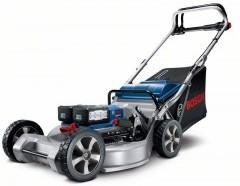 Bosch GRA 53 Professional (Solo)