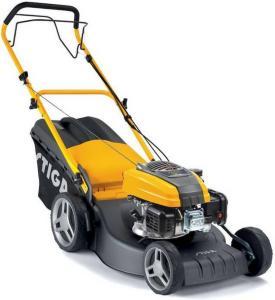 Stiga Combi 48 S 2200W