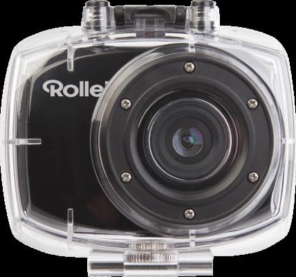 Rollei Racy Full-HD
