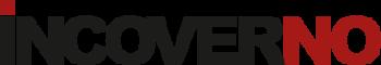 Incover.no logo