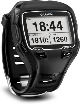 Garmin Forerunner 910XT HRM