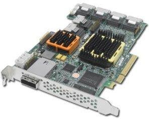 Adaptec RAID 52445