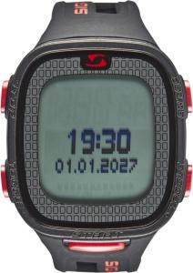 Sigma Sport PC 26.14