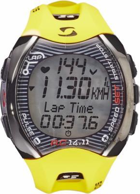 Sigma Sport RC 14.11