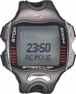 Sigma Sport RC Move