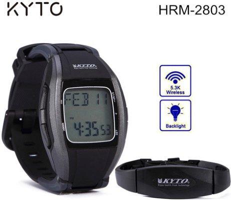 Kyto HRM-2808