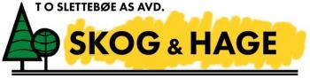 skogoghage.no logo