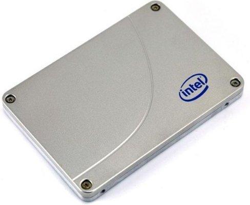 """Intel SSD 750 400GB PCI-E 2.5"""""""