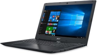 Acer Aspire E5-575G (NX.GDZED.063)