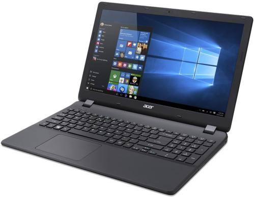 Acer Aspire ES1-571-C3YL