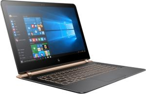 HP Spectre 13-V102NO