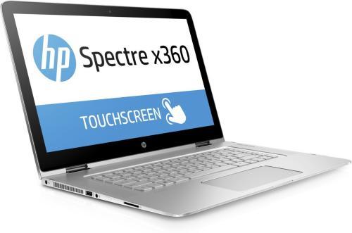 HP Spectre X360 (T1F72EA)